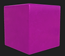 glass pink.PNG