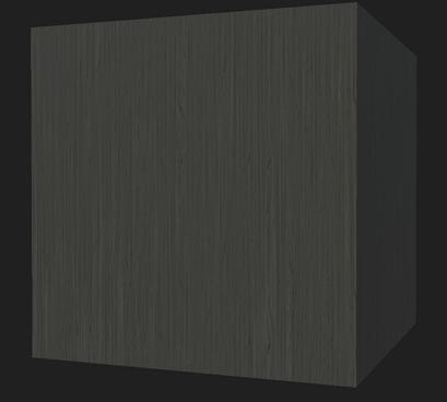 Wood (frames)