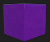 glass purple.PNG