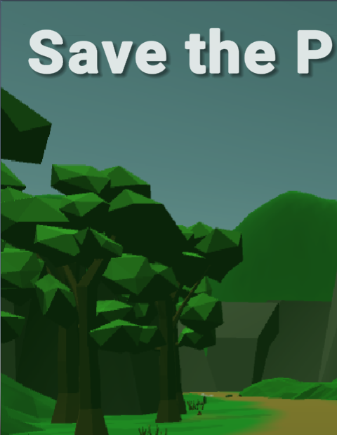 save the park.PNG