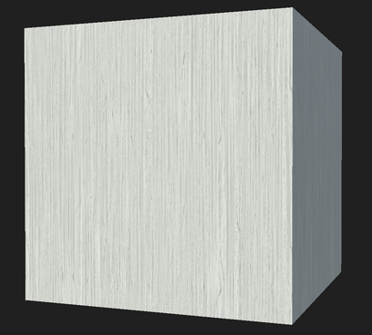 Wood (trim)