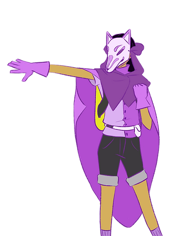 Kyeos posed.png
