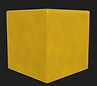 glass yellow.PNG