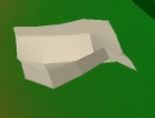 wrapper.PNG