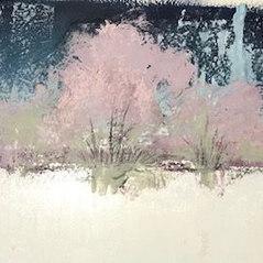 Kiah Donovan-Lavender