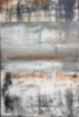 Roger konig, The Apple Gallery, Art for Sale