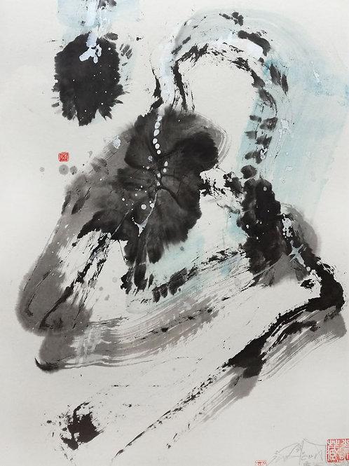 Heaven - Shangri-La Series