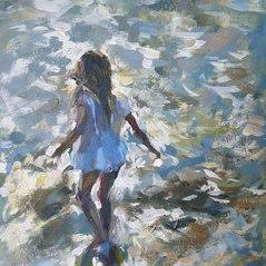 Rachel Wright