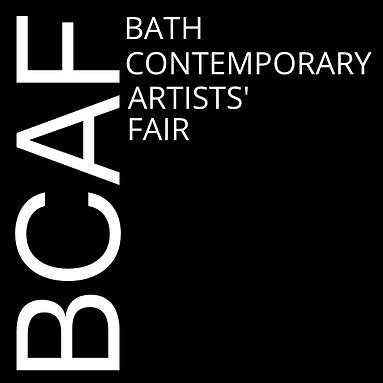 Bath Contemporary Artists' Fair