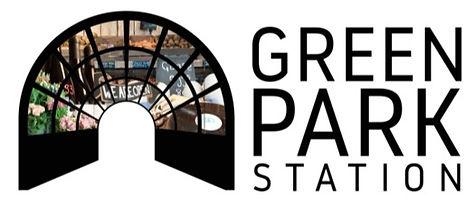 GPS_Saturday_Market_logo_edited.jpg