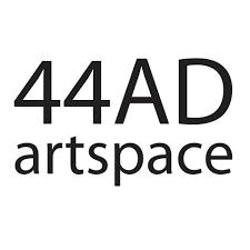 44AD artspace