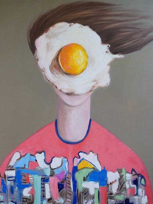 Egg Friday