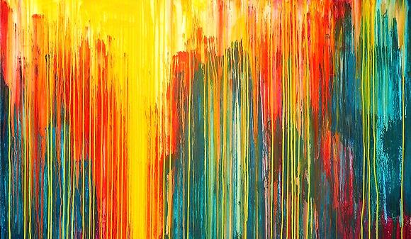 Carla sa Fernandes, The Apple Gallery, Art for Sale