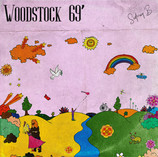 Woodstock 69