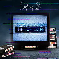 The lost tape cover.jpg