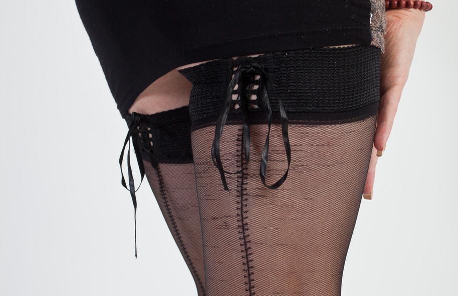 Escort Stockings.jpg