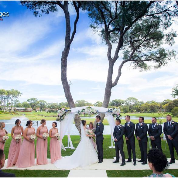 Joondalup Resort Lake View ceremony.jpg