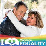 Marriage Equality.jpg
