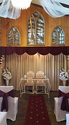 Our chapel with mirrors.jpg