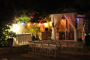 Our Gazebo at night (640x427) (640x427).