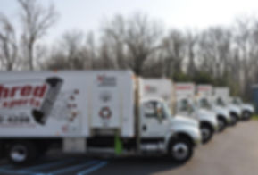 March 2012 Trucks 029.jpg