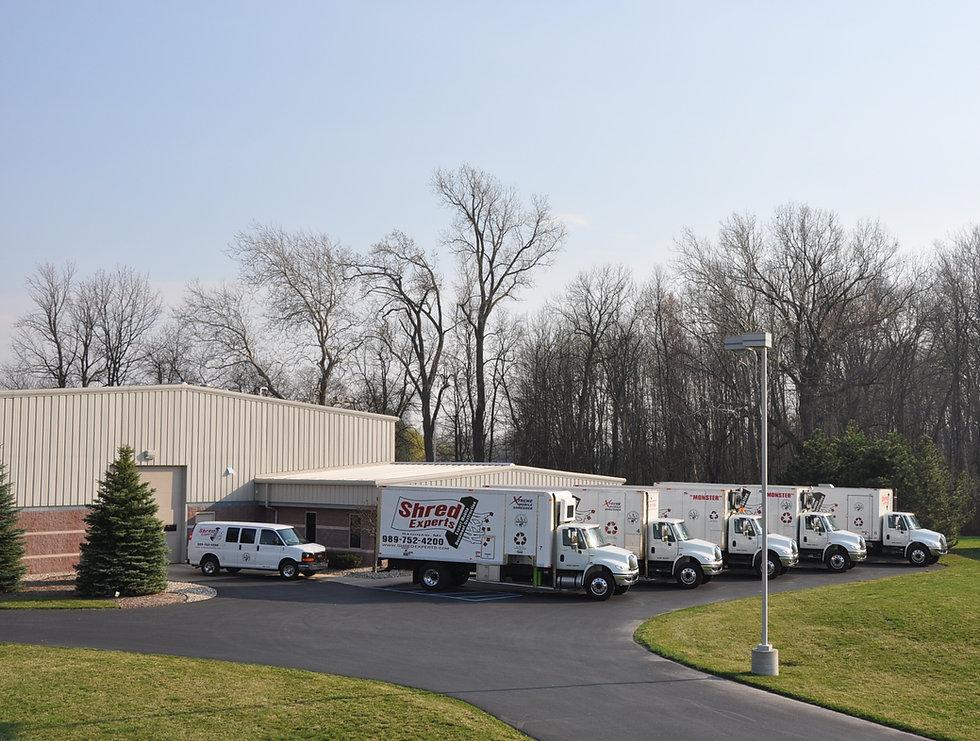 March 2012 Trucks 019.jpg
