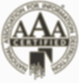 NAID AAA CertLOGO Black REG High Res.jpg