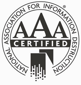 NAID AAA CertLOGO Black REG High Res.jpg