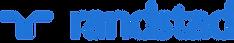 Randstad_logo_logotype.png
