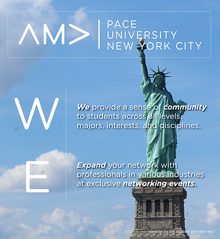We_acronym.png