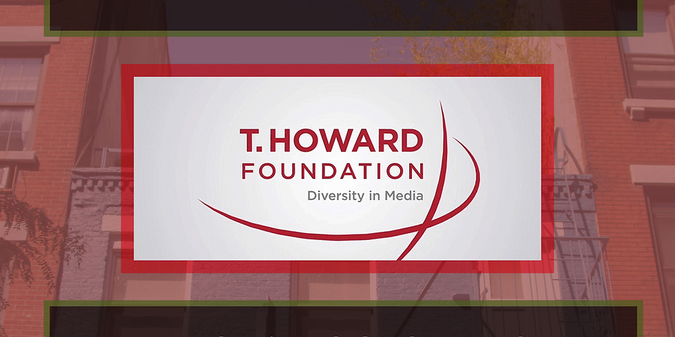 T. Howard Foundation Employer Spotlight