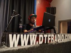 DJ EPIDEMIK