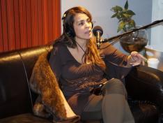 Kimberly Osorio