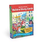 buildastorycards-communityhelpers_deck_3d_rgb_1000px_72dpi.jpg
