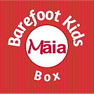 BFBNZ - Maia Full.png