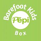 BFBNZ - Pepi Full.png
