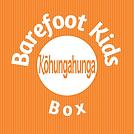 BFBNZ - Kohungahunga Full.png