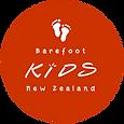 BFK Logo - circle2.png