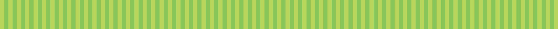 _b_f_bfb_greenstripe.png