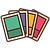 card-games (2).png