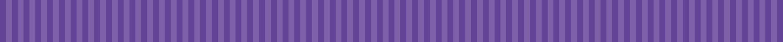_b_f_bfb_purplestripe.png