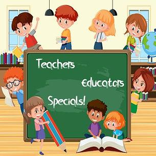 TeacherSpecials.jpg