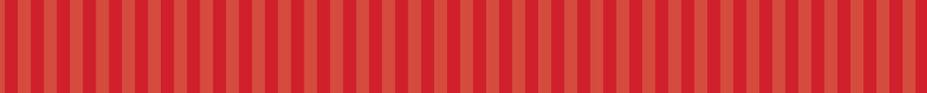 _b_f_bfb_redstripe_edited.jpg