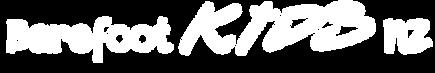 BFK Logo - Horizontal (Tiny).png
