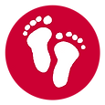 BFK - RedcircleWhitefoot (Tiny).png
