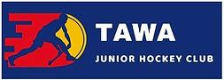 TawaJuniorHockey.JPG