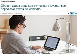 NOTA WEB.png
