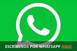 Boton Whatsapp2.png
