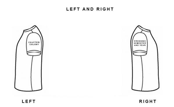 SIA_tshirt_leftRight.png