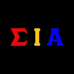 SIA_Letters_0009_Black Stroke Black BG.j